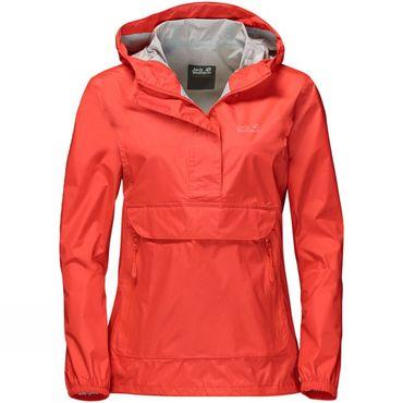 Womens Cloudburst Smock