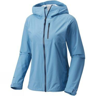 Womens Thunder Shadow Jacket