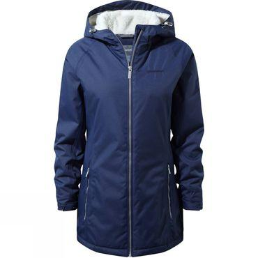 Womens Madigan Classic Thermic II Jacket