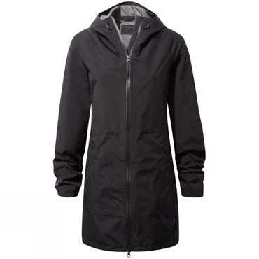 Womens Selma Jacket