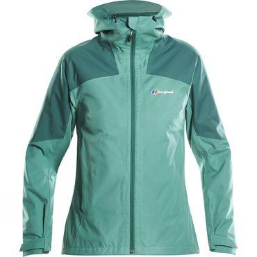 Womens Fellmaster Jacket