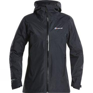 Womens Ridgemaster Jacket