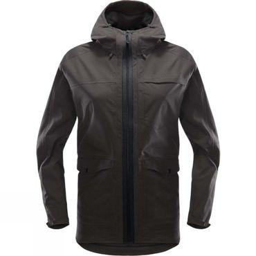 Womens Eco Proof Jacket