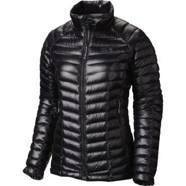 Women's Ghost Whisperer Down Jacket