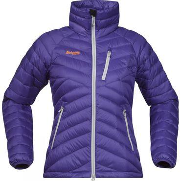 Womens Slingsbytind Down Jacket