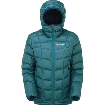 Womens North Star Lite Jacket