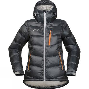 Womens Memurutind Down Jacket