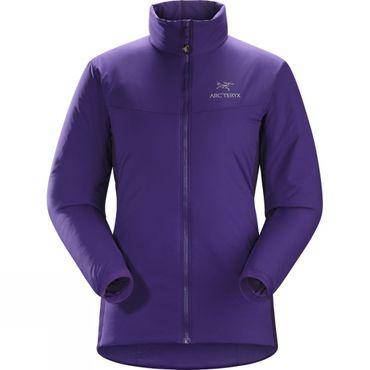 Womens Atom LT Jacket