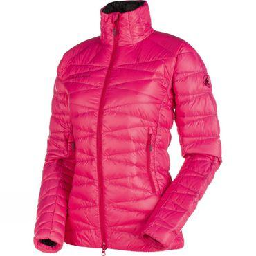 Womens Miva Light IN Jacket
