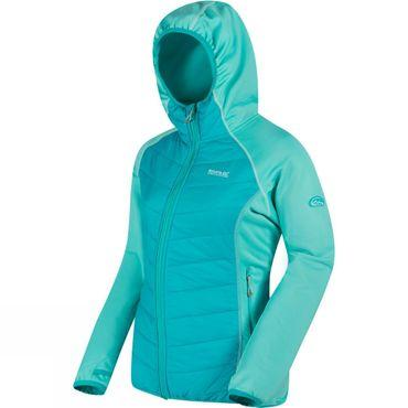Womens Andreson II Jacket