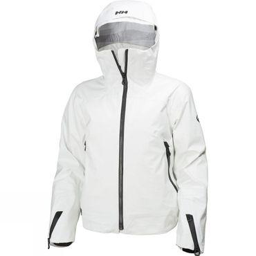 Women's Diana Jacket