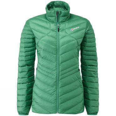 Womens Tephra Jacket