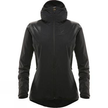Womens Amets (Dream) Jacket