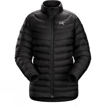Womens Cerium LT Down Jacket