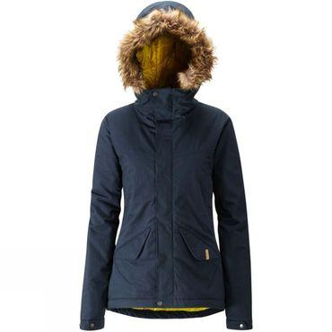Womens Haven Parka