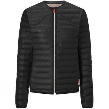 Womens Original Midlayer Jacket