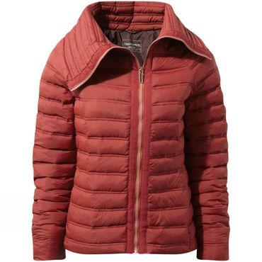 Womens Moina Jacket