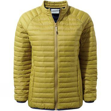 Womens Venta Lite II Jacket