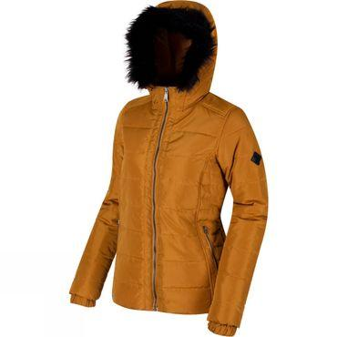 Womens Wynne Jacket