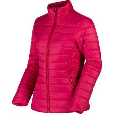 Womens Icebound II Jacket