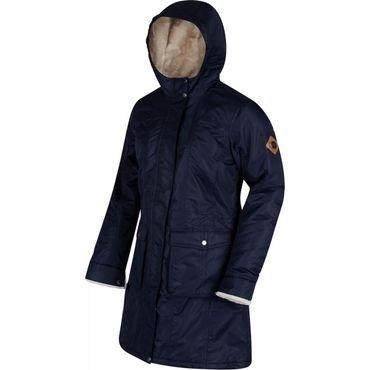 Womens Roanstar II Jacket