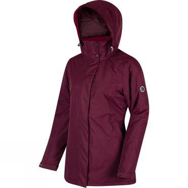 Womens Blanchet II Jacket