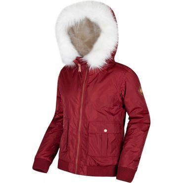 Womens Berdine Jacket