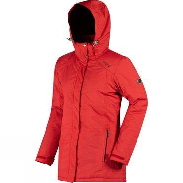 Womens Seyma II Jacket