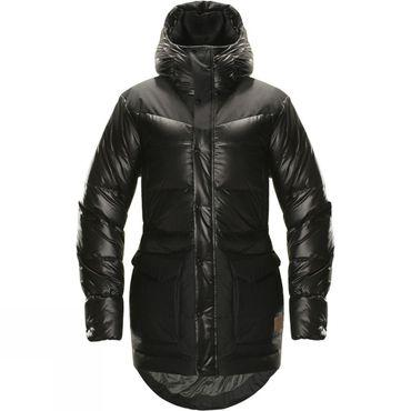 Womens Venjan Down Jacket