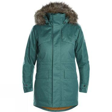 Womens Kittiwake Parka
