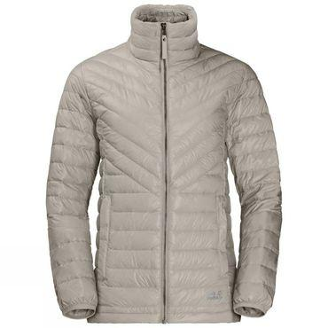 Womens Vista Jacket