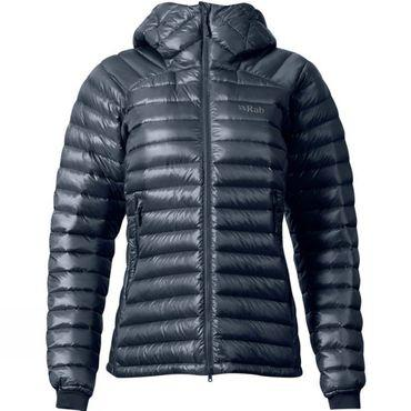 Womens Microlight Summit Jacket