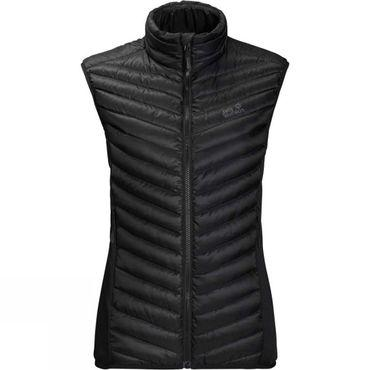 Womens Atmosphere Vest