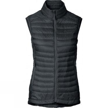 Womens Kabru Light Vest II