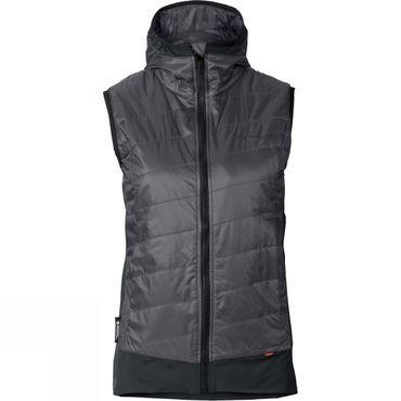 Womens Freney Hybrid Vest