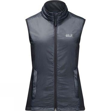 Womens Air Lock Gilet