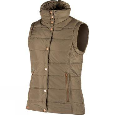 Womens Wynne Gillet