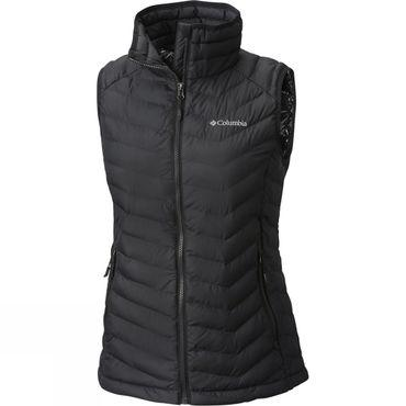 Womens Powder Lite Vest