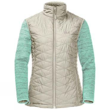 Womens Aquila Glen Vest