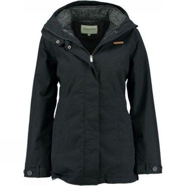 Womens Ontario 3-in-1 Jacket