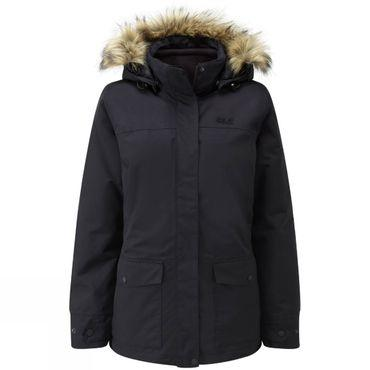 Womens Tavani Rock 3-in-1 Jacket