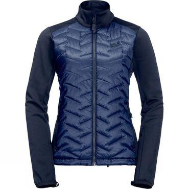 Womens Twillingate 3in1 Jacket