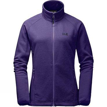 Womens Cascade Pass 3in1 Jacket