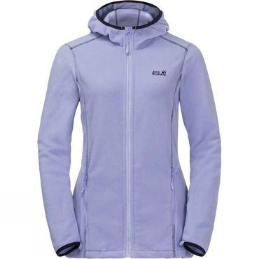 Womens Marble Valley 3in1 Jacket
