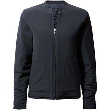 Womens NosiLife Isla Jacket
