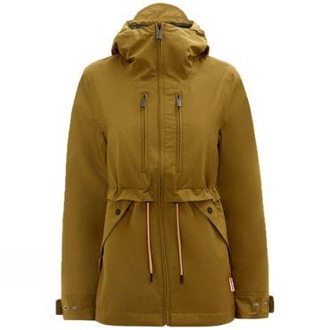 Womens Original 3 Layer Anorak