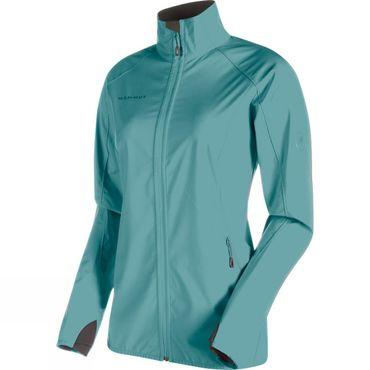 Womens Ultimate Light Jacket