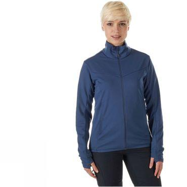 Womens Ultimate V SO Jacket