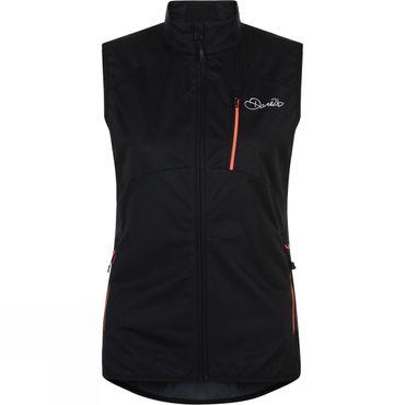 Womens Catalyze Vest