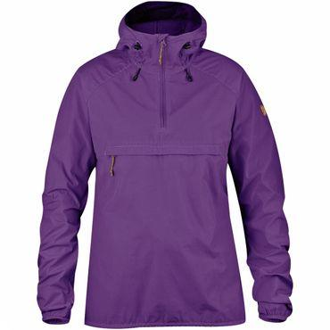 Womens High Coast Wind Anorak